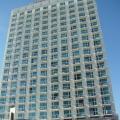 Cum arata piata imobiliara in Tel Aviv - Foto 5 din 13