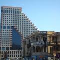 Cum arata piata imobiliara in Tel Aviv - Foto 6 din 13