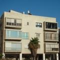 Cum arata piata imobiliara in Tel Aviv - Foto 7 din 13