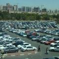 Cum arata piata imobiliara in Tel Aviv - Foto 9 din 13