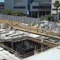 Cum arata piata imobiliara in Tel Aviv - Foto 12 din 13