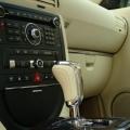 Citroen C6 - Foto 21 din 29