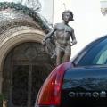 Citroen C6 - Foto 4 din 29