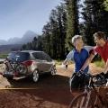 Noul Opel Meriva - Foto 5 din 6
