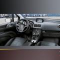 Noul Opel Meriva - Foto 6 din 6