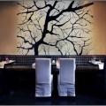 Restaurantul Mju - Foto 2 din 5