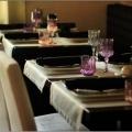 Restaurantul Mju - Foto 3 din 5