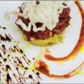 Restaurantul Mju - Foto 5 din 5