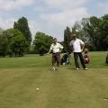 Turneu de golf - Foto 2 din 4