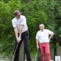 Turneu de golf - Foto 3 din 4