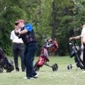Turneu de golf - Foto 4 din 4