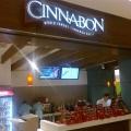 Brutariile Cinnabon din Bucuresti - Foto 3 din 5