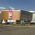 Selectie centre comerciale detinute de Sonae Sierra - Foto 1 din 7