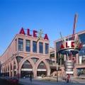 Selectie centre comerciale detinute de Sonae Sierra - Foto 2 din 7