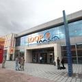 Selectie centre comerciale detinute de Sonae Sierra - Foto 3 din 7