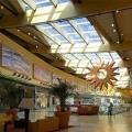 Selectie centre comerciale detinute de Sonae Sierra - Foto 4 din 7