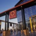 Selectie centre comerciale detinute de Sonae Sierra - Foto 5 din 7