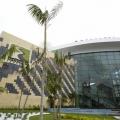 Selectie centre comerciale detinute de Sonae Sierra - Foto 6 din 7