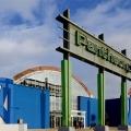 Selectie centre comerciale detinute de Sonae Sierra - Foto 7 din 7