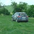Hyundai ix35 in Transilvania - inlocuitorul lui Tucson - Foto 5 din 32