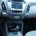 Hyundai ix35 in Transilvania - inlocuitorul lui Tucson - Foto 14 din 32