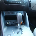 Hyundai ix35 in Transilvania - inlocuitorul lui Tucson - Foto 15 din 32