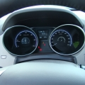 Hyundai ix35 in Transilvania - inlocuitorul lui Tucson - Foto 16 din 32