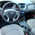 Hyundai ix35 in Transilvania - inlocuitorul lui Tucson - Foto 19 din 32