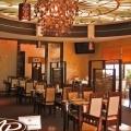 Restaurant Marco Polo, Constanta - Foto 1 din 7