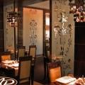Restaurant Marco Polo, Constanta - Foto 2 din 7