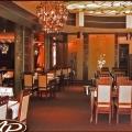 Restaurant Marco Polo, Constanta - Foto 3 din 7