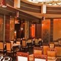 Restaurant Marco Polo, Constanta - Foto 5 din 7
