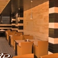 Restaurant Marco Polo, Constanta - Foto 6 din 7