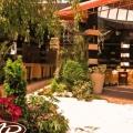 Restaurant Marco Polo, Constanta - Foto 7 din 7