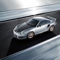 Porsche 911 GT2 RS - Foto 1 din 5