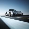 Porsche 911 GT2 RS - Foto 3 din 5