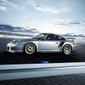 Porsche 911 GT2 RS - Foto 4 din 5