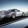 Porsche 911 GT2 RS - Foto 5 din 5