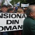 Proteste in Bucuresti - Foto 19 din 42