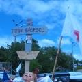 Proteste in Bucuresti - Foto 30 din 42