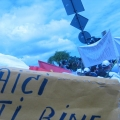 Proteste in Bucuresti - Foto 32 din 42
