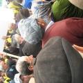 Proteste in Bucuresti - Foto 40 din 42