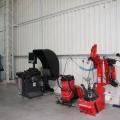 Auto One Racing Service - Foto 3 din 12