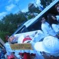 Miting, Piata Victoriei - Foto 28 din 49