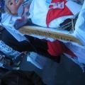 Miting, Piata Victoriei - Foto 30 din 49