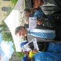 Miting, Piata Victoriei - Foto 37 din 49
