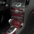 Infiniti G37 Cabrio - Foto 14 din 19