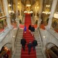 Real Vienna 2010 - Foto 7 din 10