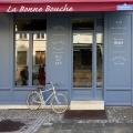 La bonne Bouche - Foto 6 din 7
