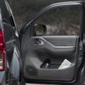 Noile Nissan Pathfinder si Navara - Foto 6 din 6